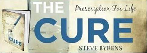 TheCure_2
